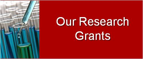 ourresearchgrants